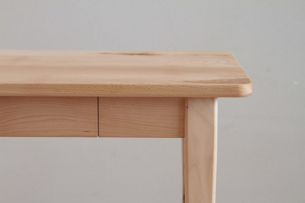 雪ノ雫 Desk4