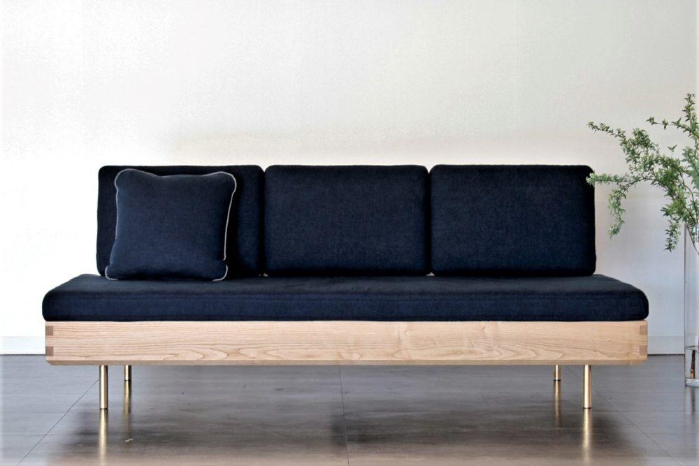 Patina, Sofa 3P